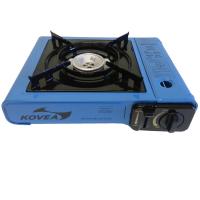 Плита газовая KOVEA TKR-9507