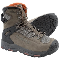 Ботинки SIMMS G3 Guide Boot Felt цвет Dk. Elkhorn