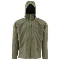 Куртка SIMMS Slick Jacket цвет Loden