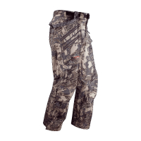 Брюки SITKA Coldfront Pant цвет Optifade Open Country