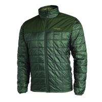 Куртка SITKA Lowland Jacket цвет Deep Olive