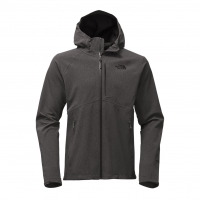 Куртка THE NORTH FACE Men's Apex Flex Gore-Tex Thermal Jacket цвет Dark Grey Heather