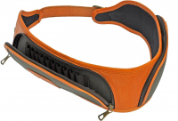 Патронташ MAREMMANO 16281 Cordura Cartridge Belt For 20 Bullets
