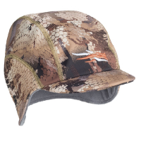 Шапка SITKA Dakota WS Hat цвет Optifade Waterfowl