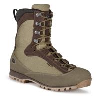 Ботинки охотничьи AKU Pilgrim Hl Gtx цвет MTP Forest
