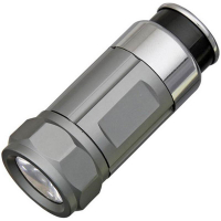 Фонарик SWISS TECH Auto 12V Flashlight Rechargeble