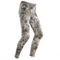 Кальсоны SITKA Merino Core Lt Wt Bottom цвет Optifade Open Country