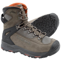 Ботинки забродные SIMMS G3 Guide Boot Felt цвет Dark Elkhorn