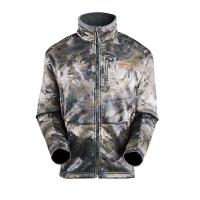 Толстовка SITKA Gradient Jacket цвет Optifade Timber