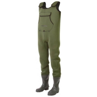 ВЕЙДЕРСЫ DAIWA DAIWA NEO CHEST WADERS