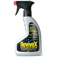 Спрей SIMMS McNett ReviveX Water Repellent for Outerwear 300 мл