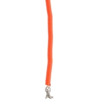 Корд SIMMS Plier Lanyard цв. Orange