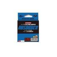 Флюорокарбон YGK Ambercord Absorber FC Leader 30 м 0,128 мм