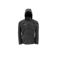 Куртка SIMMS Slick Jacket цвет Black
