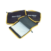 Сумка SHIMANO BEASTMASTER RIG WALLET X-LARGE (incl. 10 pouches)