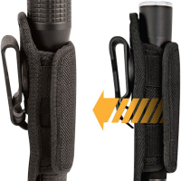 Чехол INOVA LITE HOLSTER STRETCH