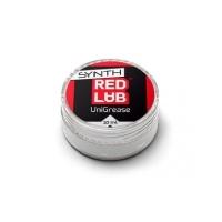 Смазка для катушек REDLUB Synthetic Uni Grease 10 мл
