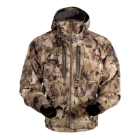 Куртка SITKA Delta Wading Jacket цвет Optifade Waterfowl