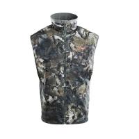 Жилет SITKA Dakota Vest цвет Optifade Timber