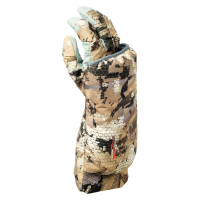 Перчатка-муфта SITKA Callers Glove Right цвет Optifade Waterfowl