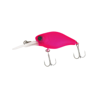 Воблер JACKALL Diving Chubby 38 мм цв. pink