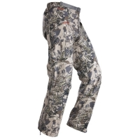 Брюки SITKA Dew Point Pant цвет Optifade Open Country