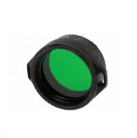 Фильтр для фонаря ARMYTEK Green Filter AF-39 (Predator/Viking)