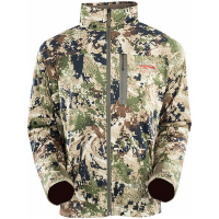 Куртка SITKA Mountain Jacket цвет Optifade Subalpine