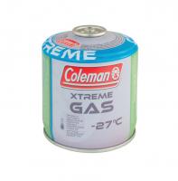 Картридж газовый COLEMAN Xtreme Gas C300 (240 г)