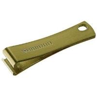 Инструмент SHIMANO Shimano GOLD
