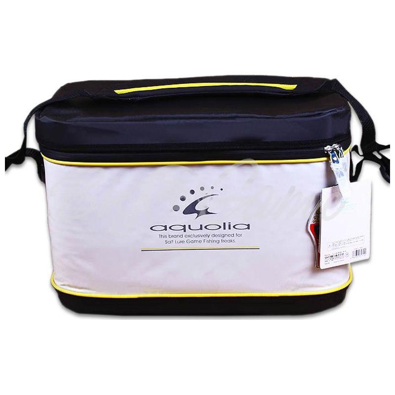 c5e59bbbdb2b Купить сумку DAIWA AQUOLIA WP BAG SM в интернет магазине BigGame.ru ...