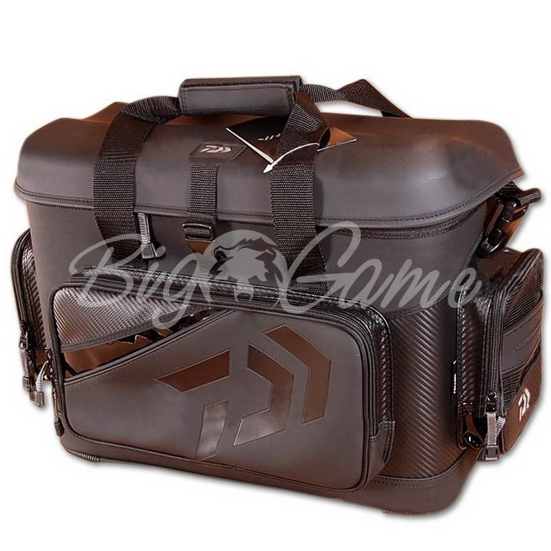 a51d764562c4 Купить сумку DAIWA FIELD BAG 10(B) BK в интернет магазине BigGame.ru ...