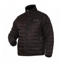 Куртка NORFIN Air цвет черный