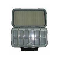 Коробка RYOBI RYOBI (комбинированная) 05L-CR