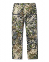Брюки SKRE Uinta Early Season Pants цвет Summit