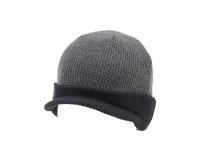 01d12d180dc Купить шапку SIMMS Chunky Beanie цв. Dusk 12503-106-00 в интернет ...