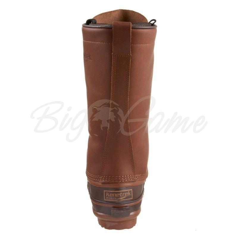 Купить сапоги KENETREK Rancher 13
