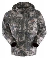 Куртка SITKA Stormfront Jacket цвет Optifade Open Country