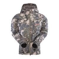 Куртка SITKA Coldfront Jacket New цвет Optifade Open Country