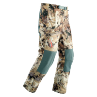 Брюки SITKA Youth Cyclone Pant цвет Optifade Waterfowl