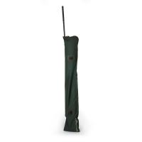 Сумка SHIMANO Trench Stink & Stick Bag 1 X 42 – 50IN NET + POLE