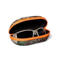 Чехол для очков COSTA DEL MAR Camo Sunglass Case цв. Realtree Xtra Camo/Orange