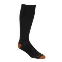 Носки KENETREK Liner socks (2 Pack)