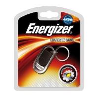 Фонарь ENERGIZER Keyring 2x2016
