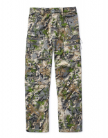 Брюки SKRE Kodiak Late Season Pant цвет Summit
