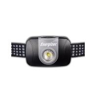 Фонарь ENERGIZER LED Headlight 2AAA (E300370901)