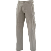 Брюки SIMMS Guide Pant цвет Mineral