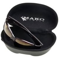 Чехол для очков MAKO Sunglass Case