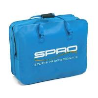 Сумка SPRO Waterproof Keepnet Round 60 Double