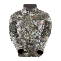 Куртка SITKA Fanatic Lite Jacket цвет Optifade Elevated II